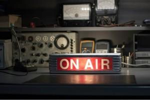 5+1 ραδιοφωνικοί σταθμοί που άφησαν εποχή!