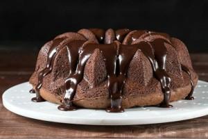 8+1 προτάσεις για να βρεις το δικό σου αγαπημένο κέικ σοκολάτας!