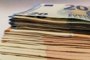 Τεράστια ανάσα: Επίδομα 600 ευρώ στις τσέπες σας!