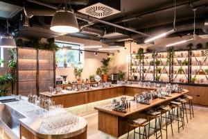 Το Roe & Co whiskey distillery άνοιξε τις πόρτες του και σε περιμένει... στο Δουβλίνο!