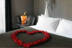 Αντρικός ρομαντισμός: Τα υπέρ και τα κατά!