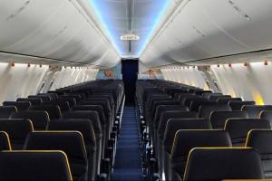 H Ryanair τρελάθηκε: Εισιτήρια με 10 ευρώ!