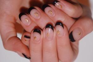 6+1 τέλεια σχέδια στα νύχια για το Halloween!