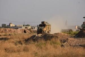 Συρία: Χτυπήθηκε κομβόι με δημοσιογράφους! Τουλάχιστον 26 άμαχοι νεκροί! (Video)
