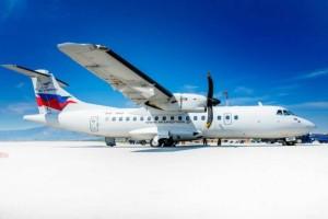 Τρομερή προσφορά από την Sky Express: Που σε στέλνει μόνο με 16,90 ευρώ;