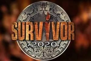 Το ανακοίνωσε ο Ατζούν: Κανονικά το Survivor 2020 με Διάσημους και Μαχητές!