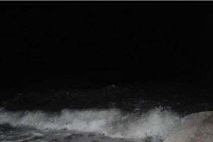 Κρήτη: Λεπτό προς λεπτό η διάσωση της 18χρονης που είχε εξαφανιστεί!