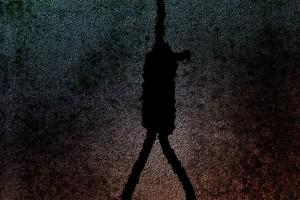 Τραγικό: Γυναίκα αυτοκτόνησε με ένα λουρί σκύλου!