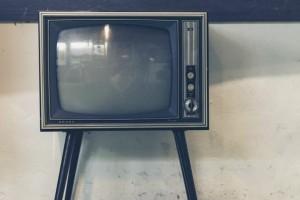 Πρόγραμμα τηλεόρασης 15/10: Τι θα δούμε σήμερα;