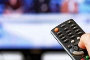 Τηλεθέαση 11/10: Ποια προγράμματα κέρδισαν τη μάχη;