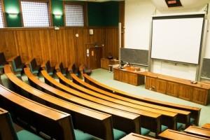 Φοιτητικό επίδομα: Αυτοί το δικαιούνται! Πότε αρχίζουν οι αιτήσεις;
