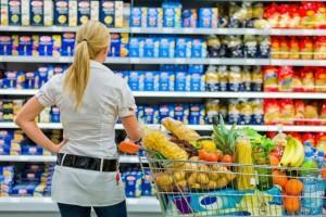 """Οι 10 τροφές για να εξαφανίσεις τα """"ψωμάκια"""" και το λίπος!"""