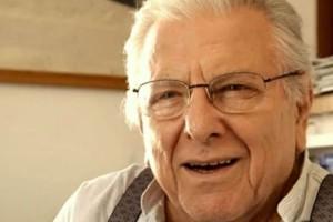 Κώστας Βουτσάς: Στο νοσοκομείο ο ηθοποιός!
