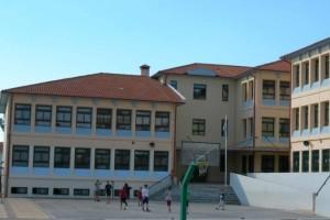 Χανιά: Κλειστό σχολείο τη Δευτέρα για συμπαράσταση σε δασκάλα που δέχτηκε επίθεση από γονέα!