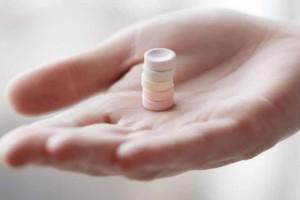 Χάπι για την πίεση αυξάνει κατά 700% τον κίνδυνο καρκίνου!