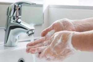 Παγκόσμια Ημέρα πλυσίματος χεριών: Τα λάθη υγείας που κάνουμε! Τι πρέπει να θυμάστε πάντα;