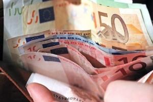 Κοινωνικό Μέρισμα 2019: Σε αυτούς θα μοιραστούν τα Χριστούγεννα 138.000.000 ευρώ!