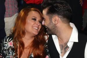 Νέα βόμβα στην ελληνική showbiz: Μετά την Σίσσυ Χρηστίδου και ο Θοδωρής Μαραντίνης...