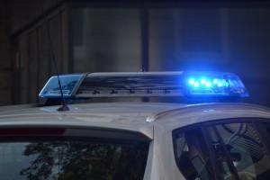 Ταύρος: Ληστεία με αυτοκίνητο σε κατάστημα! Ξήλωσαν το ΑΤΜ!