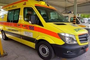 Κρήτη: Νεκρός 40χρονος άνδρας ύστερα από τροχαίο!