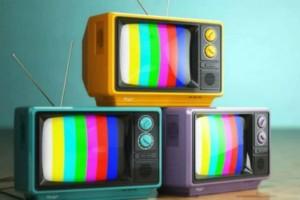 Τηλεθέαση 17/11: Χαρούμενα ξεκινάει η εβδομάδα για αυτά τα κανάλια!