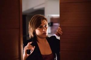 Γυναίκα χωρίς όνομα: Τραγικές εξελίξεις - Η Μαρίνα ένα βήμα πριν ανακαλύψει την Κάτια!