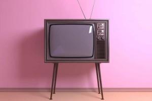 Τηλεθέαση 13/11: Ποιοι απογείωσαν τα νούμερα και πριν έπεσαν στον πάτο;