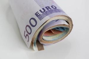 Τσεκούρι στο κοινωνικό μέρισμα: Ξεχάστε ποσά των 1000 ευρώ!