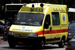 Θρήνος: Πέθανε ο Κωνσταντίνος Σταφυλάς!