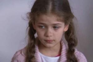 Elif: Ο Τζεβαχίρ είναι έξαλλος με το λάθος! - Τραγικές εξελίξεις!