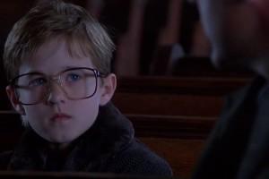 """Δείτε πως είναι σήμερα το αγοράκι που """"έβλεπε νεκρούς""""! Θα σοκαριστείτε!"""