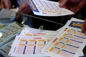 Τζόκερ κλήρωση (14/11/19): Δείτε τα τυχερά νούμερα!
