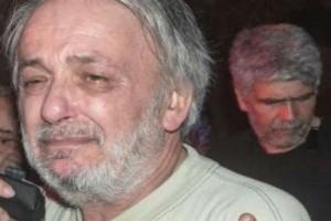 «Θα σε σκέφτομαι πάντα...»: Θλίψη για τον Ανδρέα Μικρούτσικο!
