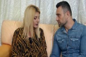 Διλήμματα: Η Καίτη δέχτηκε ερωτική εξομολόγηση από τον σύντροφο της αδερφής της και δεν ξέρει τι να κάνει
