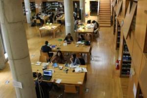 Θεσσαλονίκη: Ποινή φυλάκισης 10 μηνών για τον φοιτητή του ΑΠΘ!