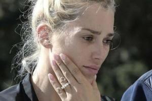 Βικτώρια Καρύδα: Ο θάνατος της χτύπησε ξανά την πόρτα!