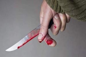 Σοκ στην Κρήτη: Άνδρας μαχαίρωσε 68χρονο!