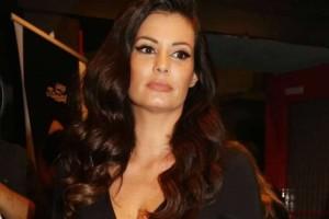 Μαρία Κορινθίου: Αποκάλυψη σοκ για την σχέση της με την Ζωή Λάσκαρη!