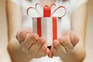 Ποιοι γιορτάζουν σήμερα, Παρασκεύη 15 Νοεμβρίου, σύμφωνα με το εορτολόγιο;
