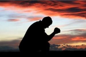 """Αυτή είναι η """"λυτρωτική"""" προσευχή που πρέπει να λέμε κάθε πρωί!"""