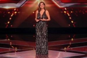 X-Factor Highlights: Το ατύχημα παίκτη και τα νεύρα του Χρήστου Μάστορα!