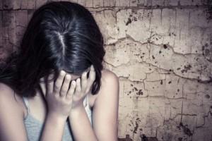 Φρίκη: 13χρονη αυτοκτόνησε μετά από ομαδικό βιασμό της από έξι άντρες