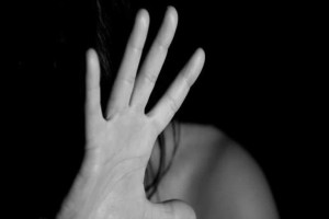 Φρίκη: Πατέρας βίασε την κόρη του την ημέρα του γάμου της!