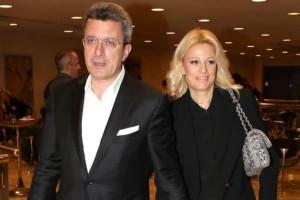 Νίκος Χατζηνικολάου: Η κίνηση του δημοσιογράφου που έφερε αντιδράσεις!