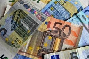Επίδομα ανάσα: 200+ ευρώ στους λογαριασμούς σας στις 28 Νοεμβρίου!