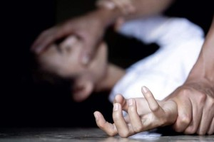 Φρίκη: Άνδρας βίασε 11 γυναίκες μέσα σε δύο εβδομάδες! (photos-video)