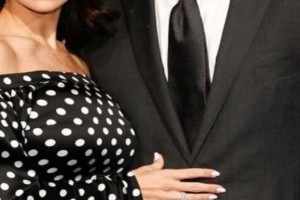 Τραγωδία στην showbiz: Αποβολή σοκ για αγαπημένο ζευγάρι!