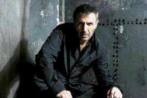 """Νίκος Σεργιανόπουλος: """"Είμαι gay...""""! Η αποκάλυψη λίγο πριν τον θάνατο!"""