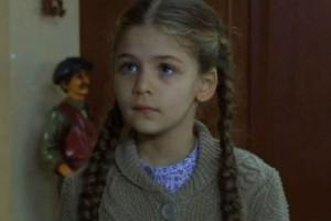 Πανικός στην Elif: Η Αρζού λέει στον Σερντάρ πως η Γκόντζα είναι στο νοσοκομείο!