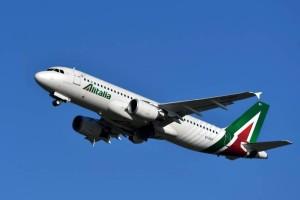 """Τρελή προσφορά στην Alitalia: Σε στέλνει σε μαγευτικό προορισμό με 150 ευρώ """"πήγαινε - έλα""""!"""